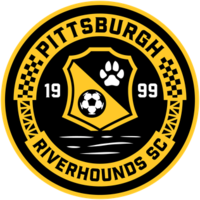 Pittsburgh_Riverhounds_logo.png