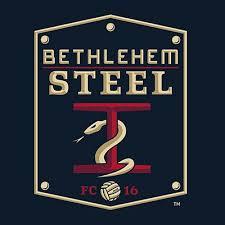 bethlehem steel fc logo.jpg