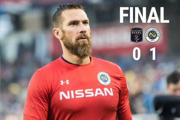 nashville sc first win